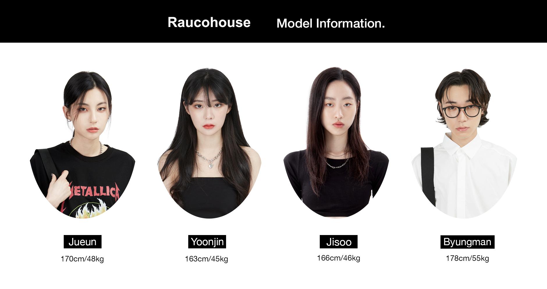 model_infomation
